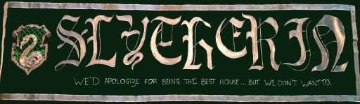 slytherin_banner_by_thewhisperinthewoods-d6pq887