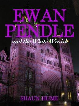 ewan-pendle-and-the-white-wraith