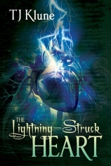 o-the-lightning-struck-heart