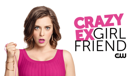crazy-ex-girlfriend-season-2-netflix-1