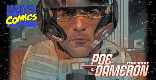 featured-marvel-comics-star-wars-poe-dameron-1