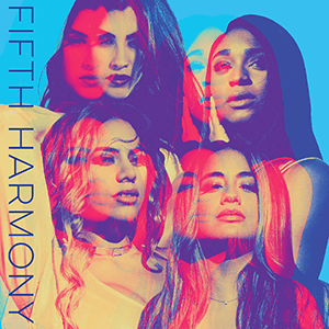 Fifth_Harmony_-_Fifth_Harmony_(Official_Album_Cover)