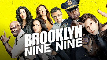 img-allshows-brooklyn-nine-nine_4788