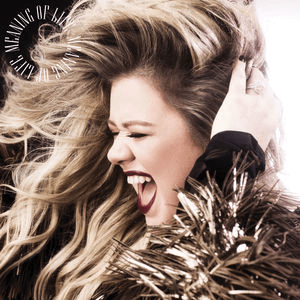 Kelly_Clarkson_-_Meaning_of_Life_(Official_Album_Cover)