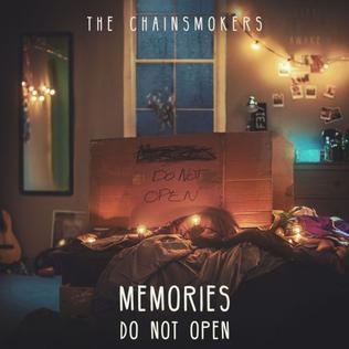 Memories...Do_Not_Open