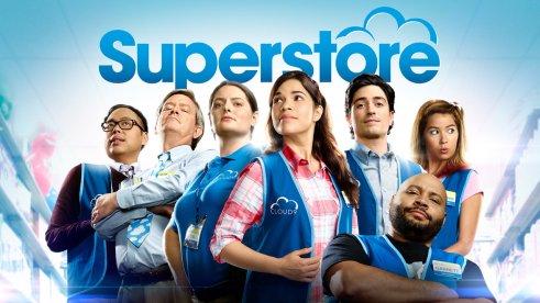 superstore08