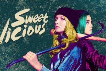 sweetvicious