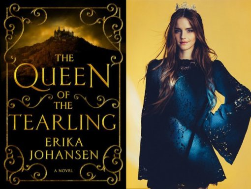 the_queen_of_the_tearling_527146