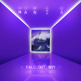 Fall_Out_Boy_-_Mania