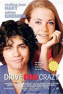 220px-Drive_me_crazy_poster