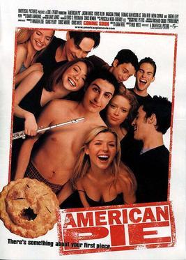 American_Pie1