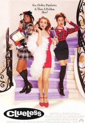 clueless_poster_1