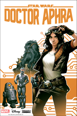 Doctor_Aphra_1_cover