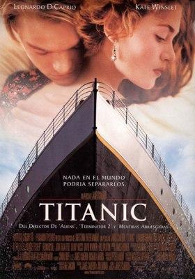 TitanicPosterGb200511-1