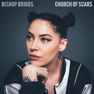 church-of-scars