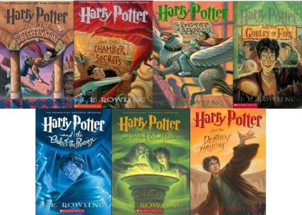 harry-potter-series-us
