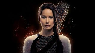 https_blogs-images.forbes.comjaredkleinertfiles201511katniss-everdeen-the-hunger-games-catching-fire-24806-2560x1440-hunger-games-3-mockingjay-where-in-the-world-is-