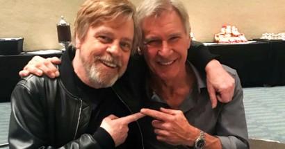 Luke-Han-Star-Wars-Reunion-Mark-Hamill-Harrison