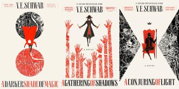Shades_of_Magic_trilogy