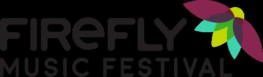 firefly-horizontal-logo