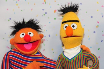 bert-and-ernie-are-gay