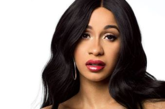 cardi-b-rolling-stone-interview-cover_