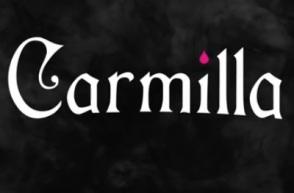 CarmillaOpeningtitles