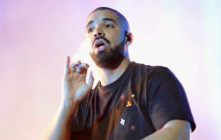 Drake-920x584