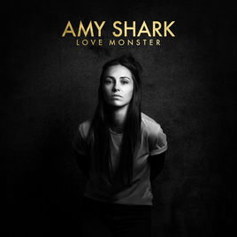Love_Monster_CD_by_Amy_Shark