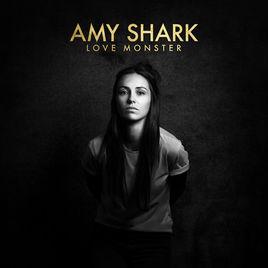 Love_Monster_CD_by_Amy_Shark