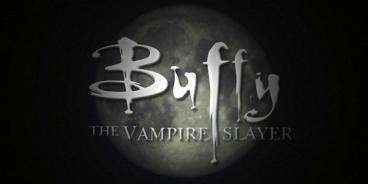 buffy-logo