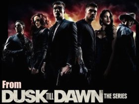 from_dusk_till_dawn_the_series