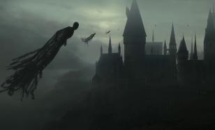 Hogwarts_dementor-e1489776649820