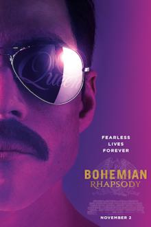 220px-bohemian_rhapsody_poster
