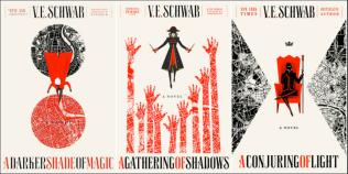 A-Darker-Shade-of-Magic-VE-Schwab-Series-Book-Covers-1024x513