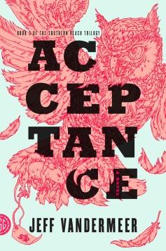Acceptance+by+Jeff+Vandermeer