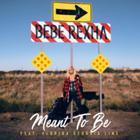 Bebe_rexha-meant_to_be