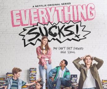 everything_sucks_vertical-main_rgb