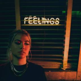 Feelings_cover