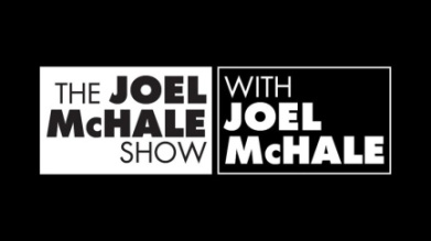 joel-mchale-title-treatment-2