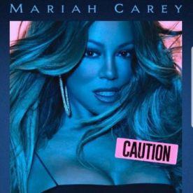 mariah-carey-caution