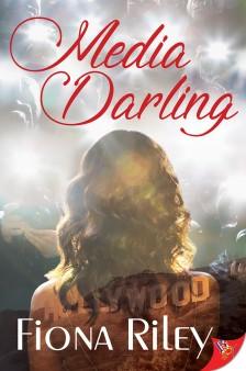 media-darling