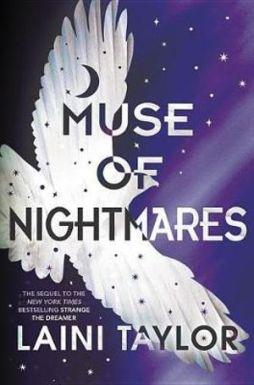 muse-of-nightmares