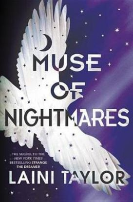 muse-of-nightmares