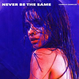 Never_be_the_same_cover