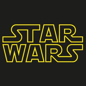 18-star-wars-logo.w330.h330