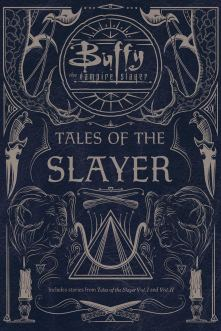Tales_of_the_Slayer_1_2