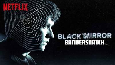 black-mirror-bandersnatch-netflix-review