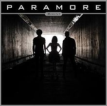 paramore_-_monster