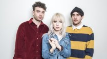 paramoreday2_gdy_0843_lindseybyrnes-copy_small_wide-2f3ded62a6bbe4517d9355b8a1b5c3910b3a1e6b-s800-c85